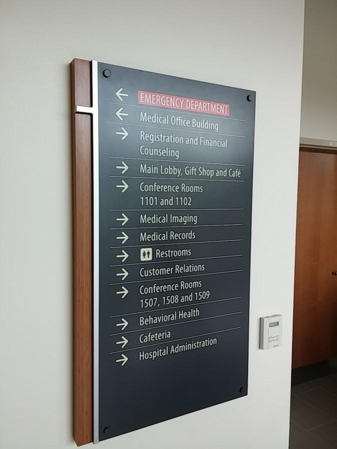 Indoor-Directional-Signage