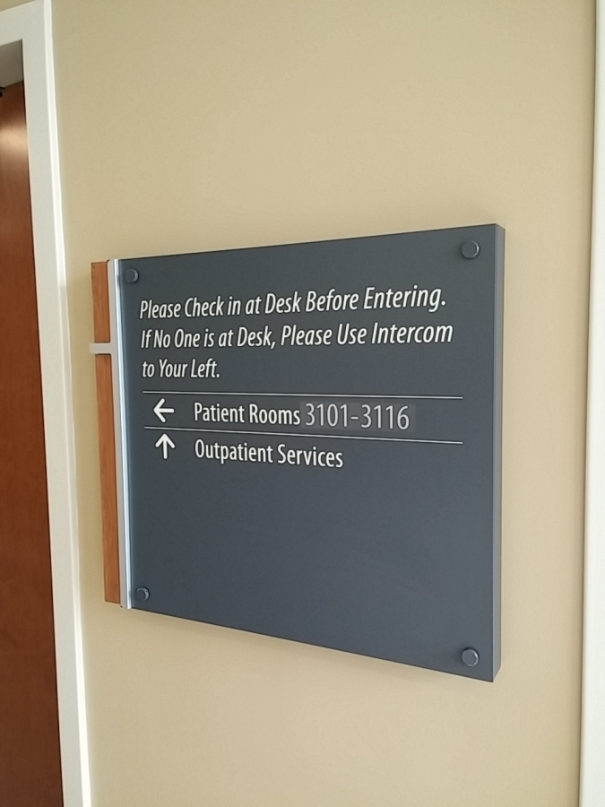 Metal-and-Wood-Directional-Signs