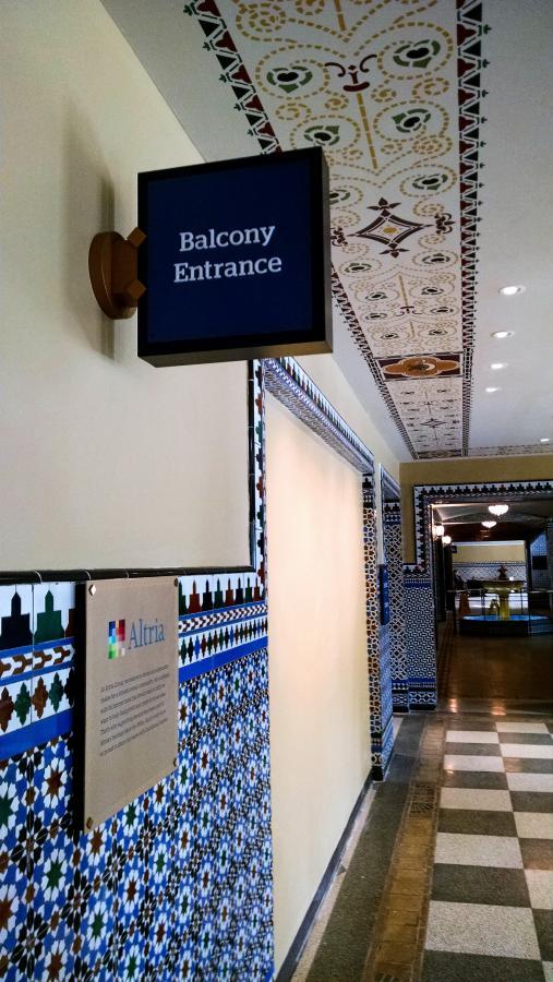 Hospitality-Signage-in-Richmond-VA