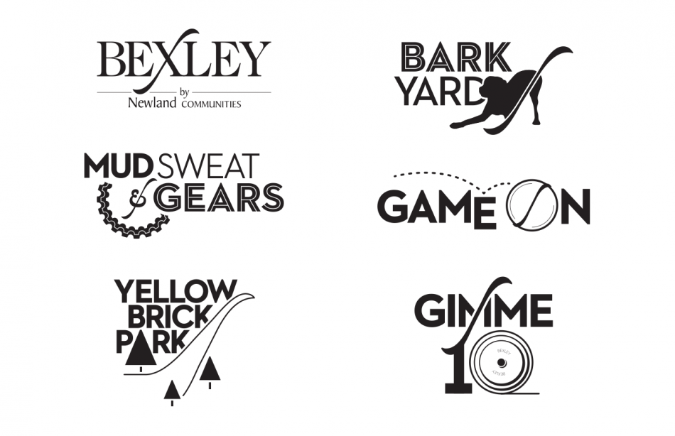 Bexley-Community-Logos-in-Richmond-VA