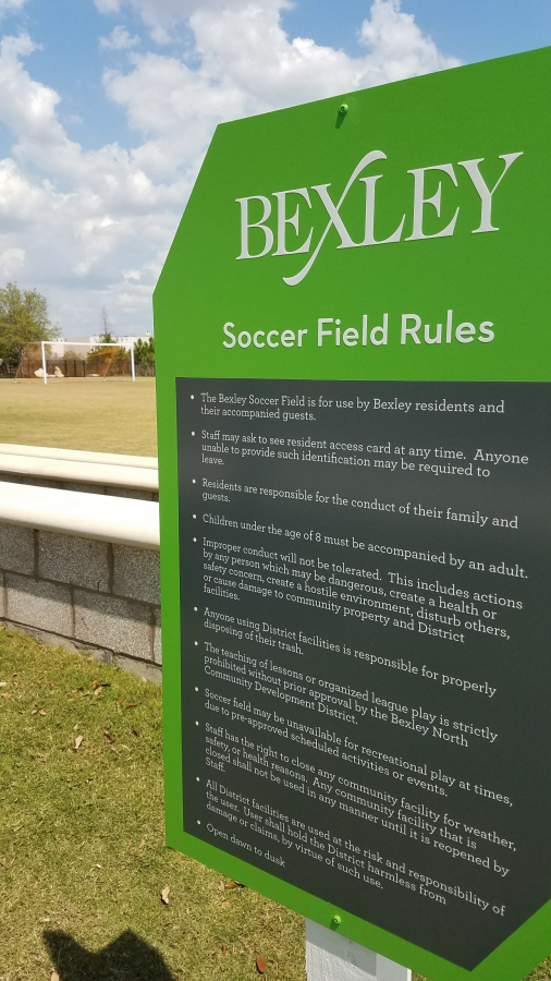 Bexley-Soccer-Field-Signs-in-Richmond-VA