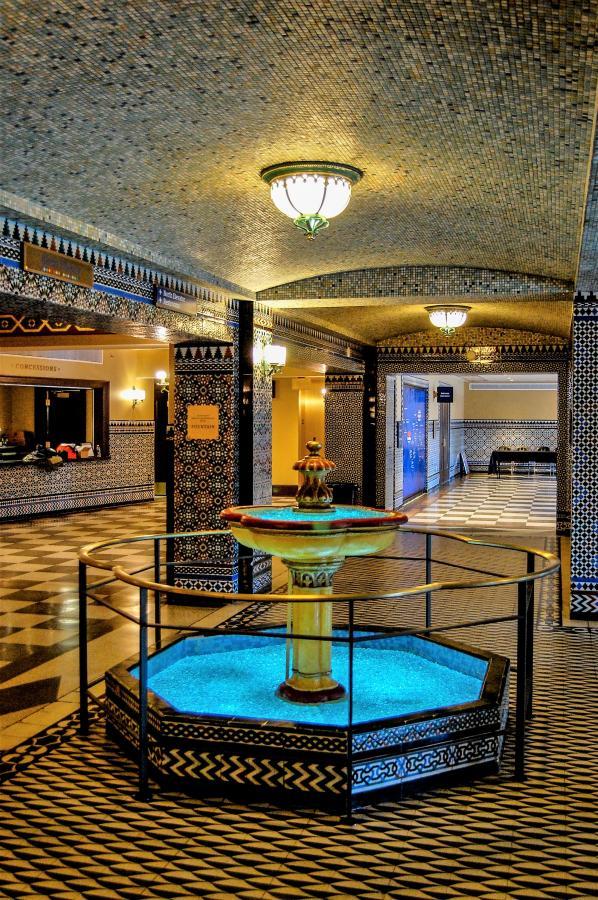 Lobby-in-Richmond-VA