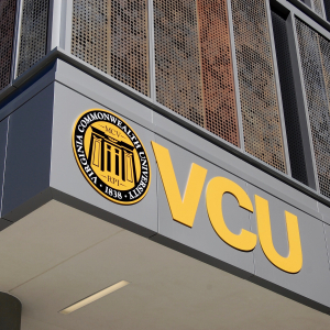 VCU-Children's-Hospital-Healthcare-Exterior-Building-in-Richmond-VA