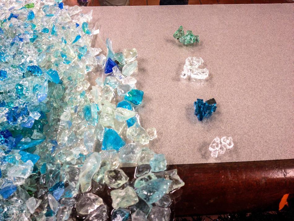 Fyre-Glass-Samples-in-Richmond-VA