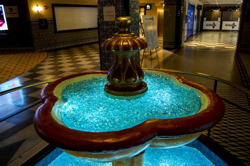 Fountain-in-Richmond-VA