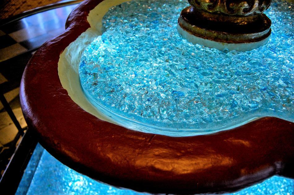 Fountain-Display-in-Richmond-VA