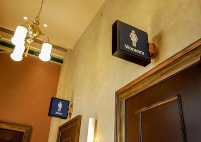 Bathroom-Signage-in-Richmond-VA