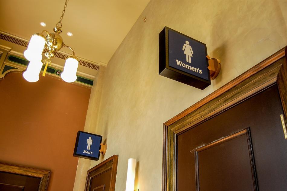Bathroom-Signage-in-Richmond-VA