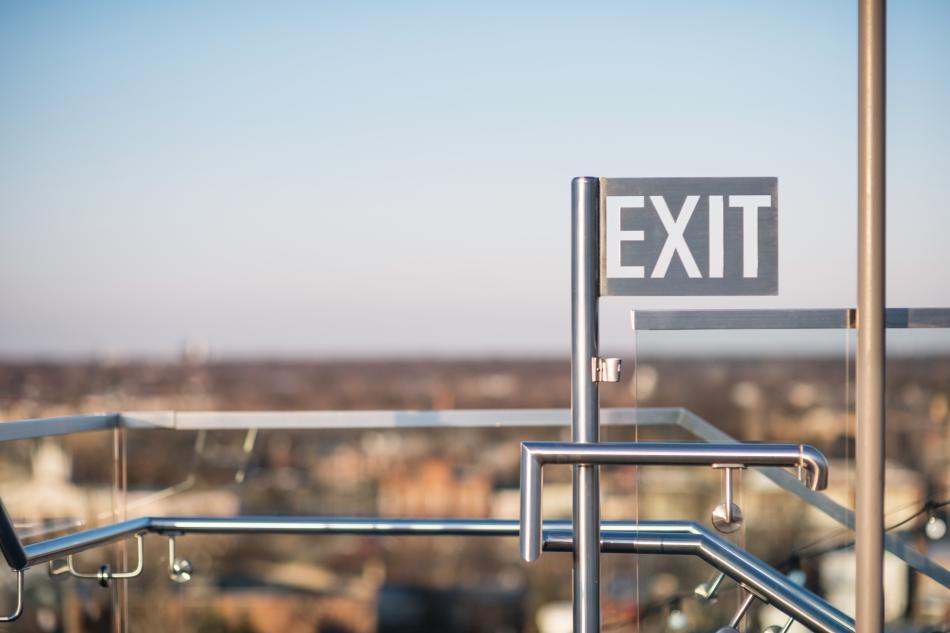 Exit-Signs-in-Richmond-VA