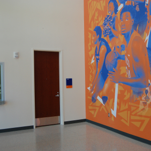 VSU-Wall-Graphics-in-Richmond-VA