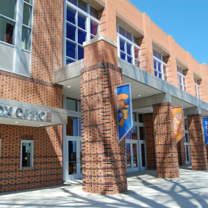 VSU-Exterior-Banners-in-Richmond-VA
