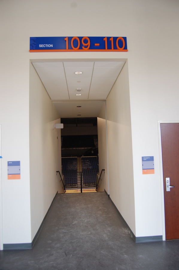 VSU-Directory-Signs-Richmond-VA
