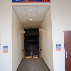 VSU-Entryway-Graphics-in-Richmond-VA
