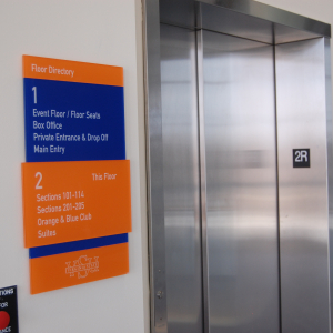 VSU-Elevator-Graphics-in-Richmond-VA