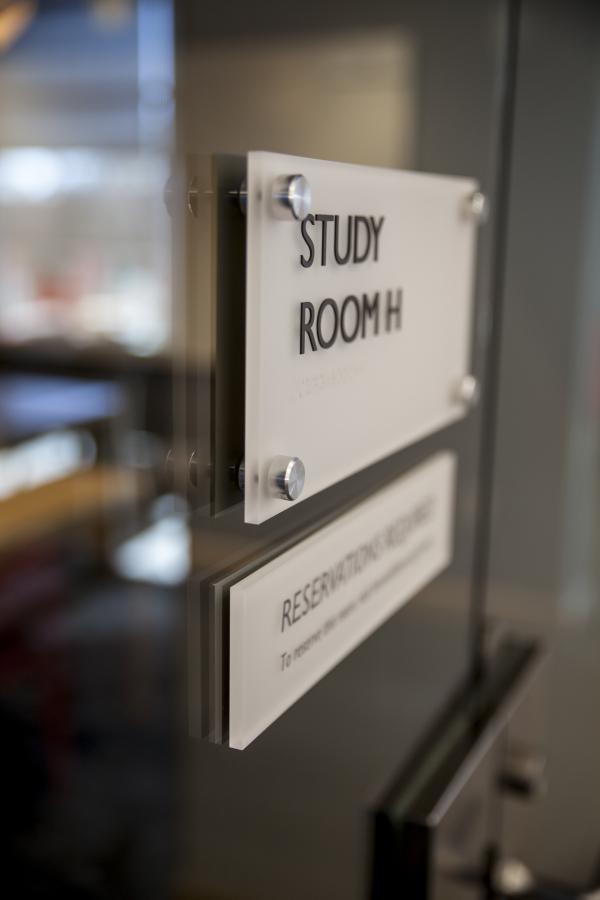 Room-Plaques-Richmond-VA