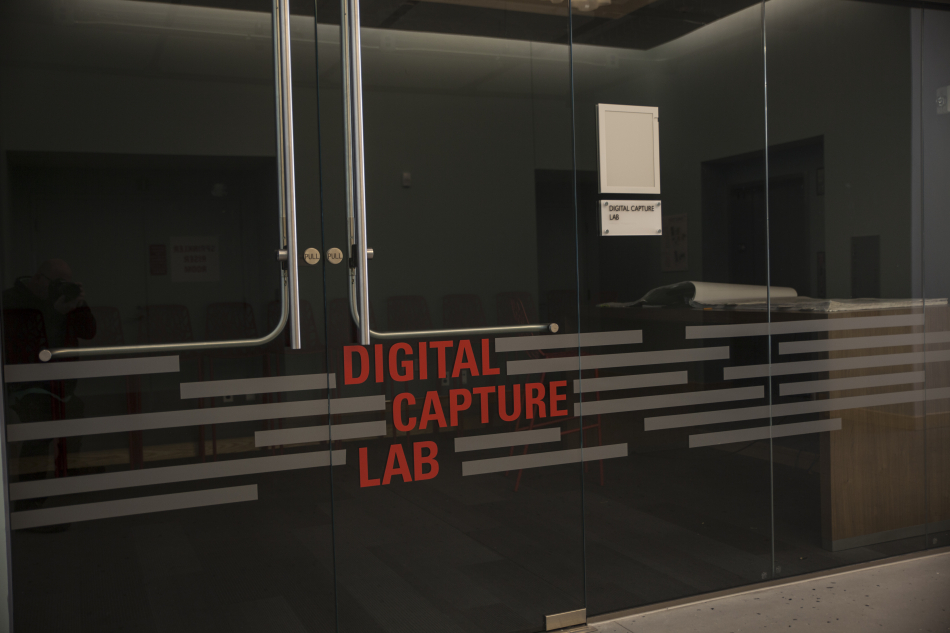 Digital-Graphics-Richmond-VA