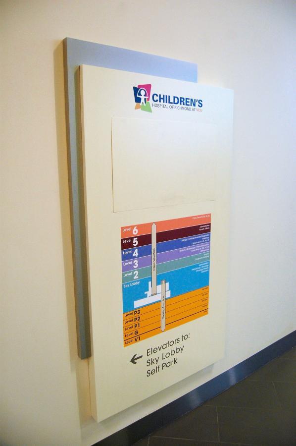 Healthcare-Building-Sign-in-Richmond-VA