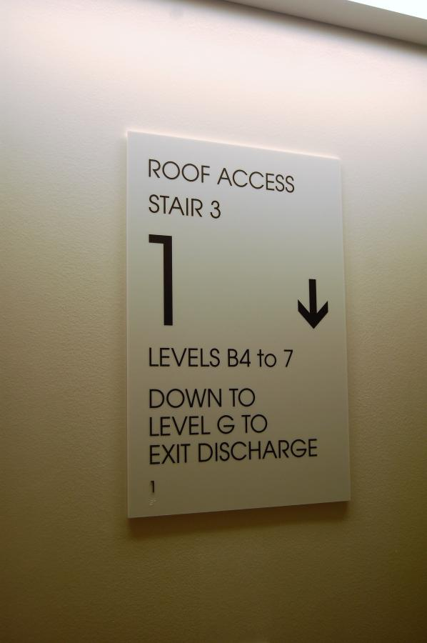 Directional-Signs-in-Richmond-VA