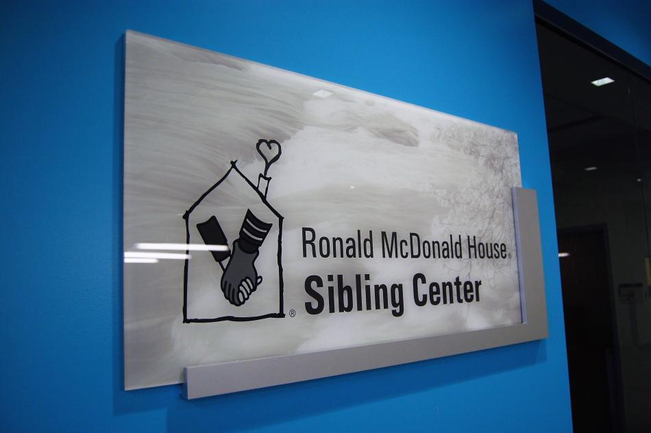 Metal-Signs-in-Richmond-VA