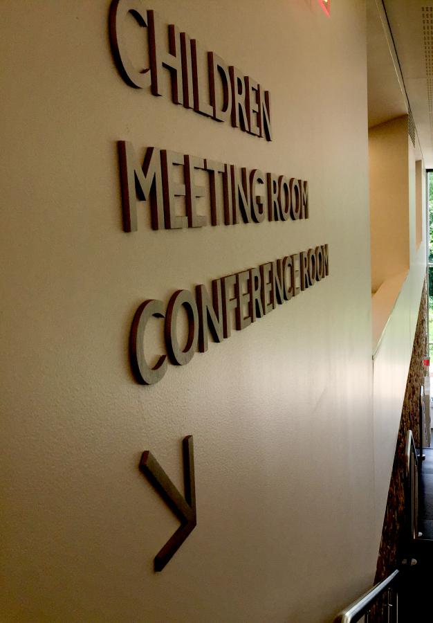 Varina-Library-Conference-Room-Signage-Richmond-VA