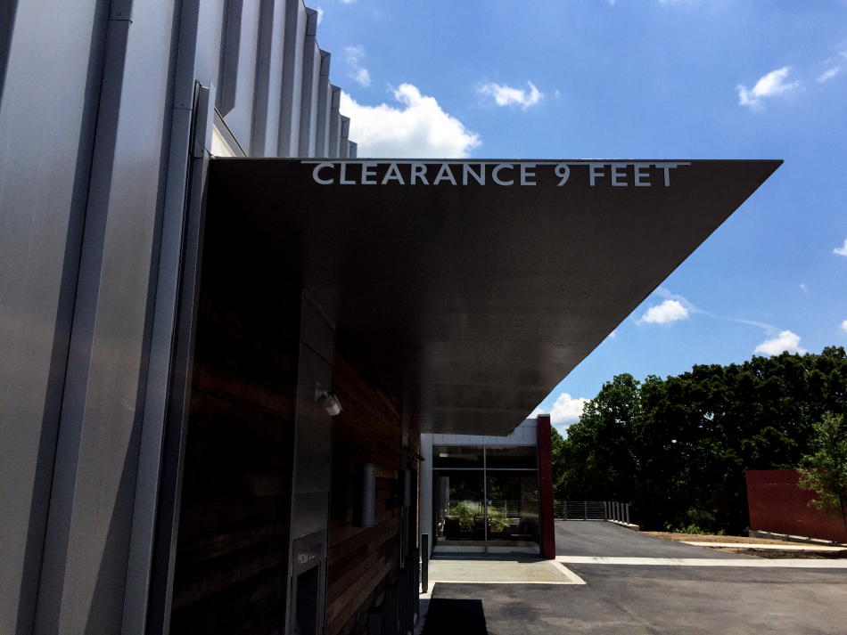 Varina-Library-Exterior-Signage-Richmond-VA