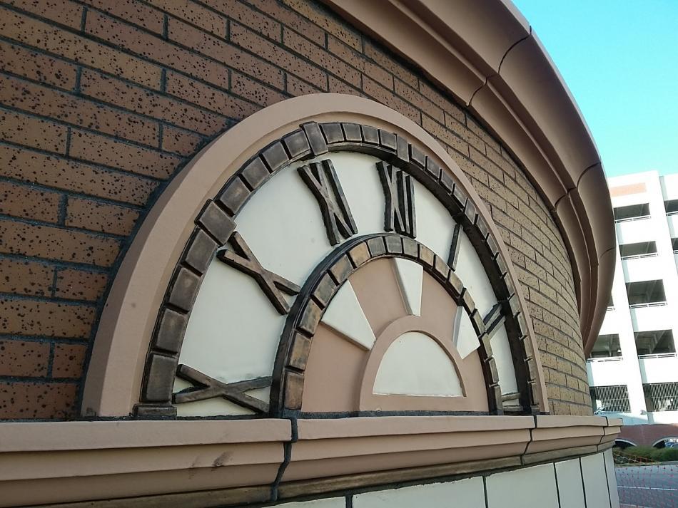 Main-Street-Station-Decorative-Visual-Elements-in-Richmond-VA