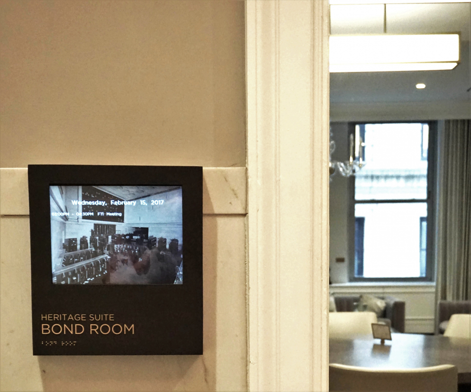 New-York-Stock-Exchange-Board-Room-Signs