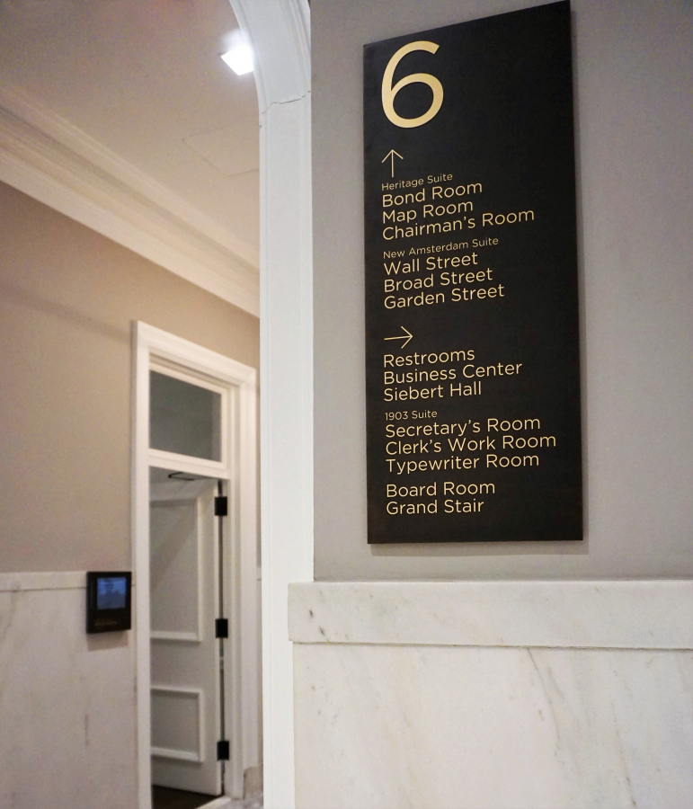 New-York-Stock-Exchange-Interior-Wayfinding