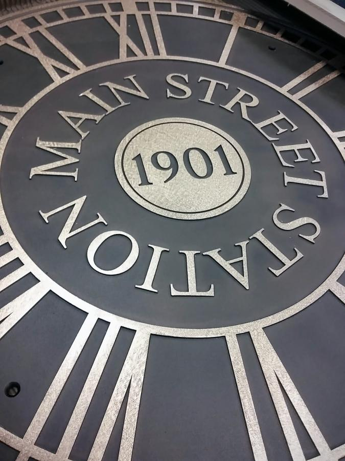 Main-Street-Station-Historic-Signage-in-Richmond-VA
