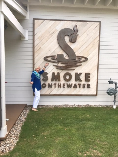 Smoke-On-The-Water-Outdoor-Building-Sign