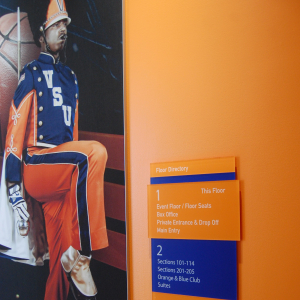 VSU-Environmental-Graphics-in-Richmond-VA