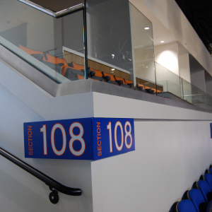 VSU-Stadium-Seating-Signs-in-Richmond-VA