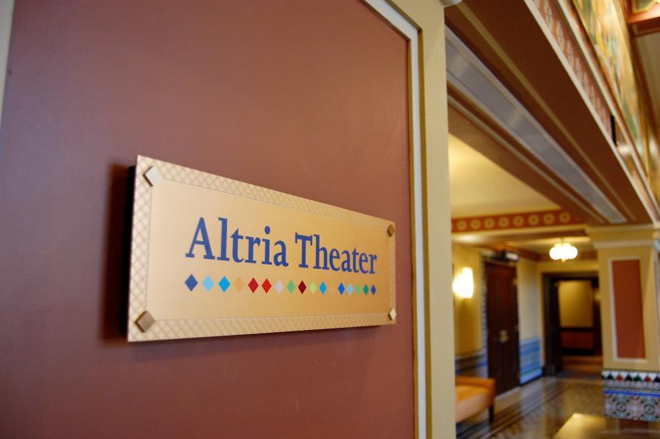 Altria-Theater-in-Richmond-VA