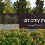 Embrey-Mills-by-Newland-Communities-in-Richmond-VA