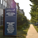 Informational-signage-in-Richmond-VA