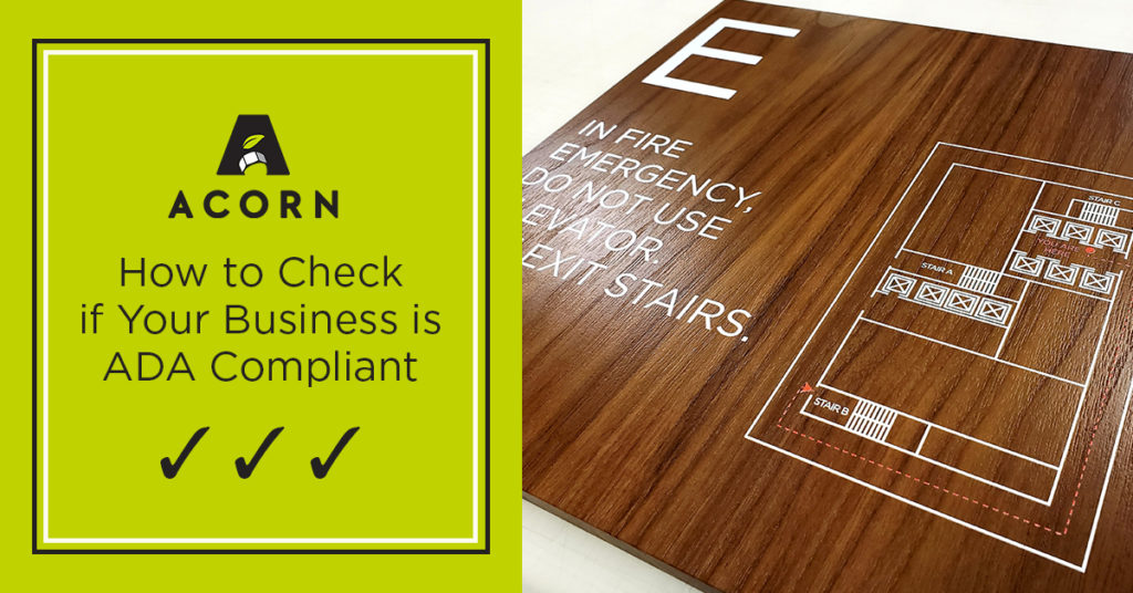 How-To-Check-ADA-Compliance