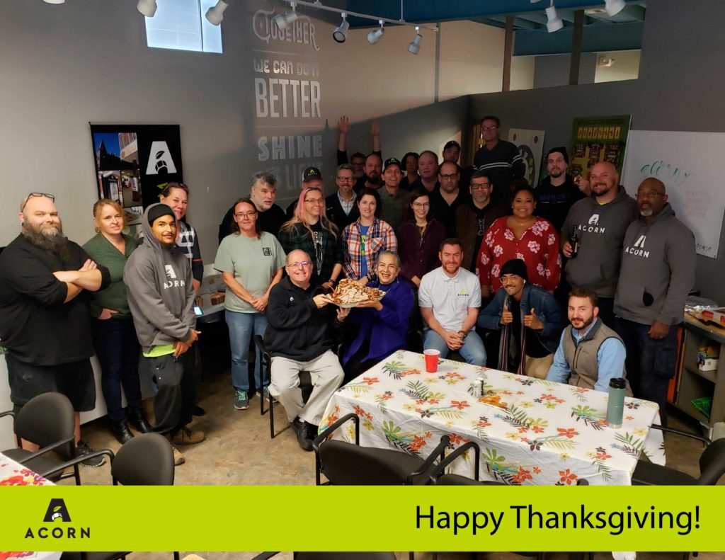 Happy-Thanksgiving-from Acorn-Sign-Graphics