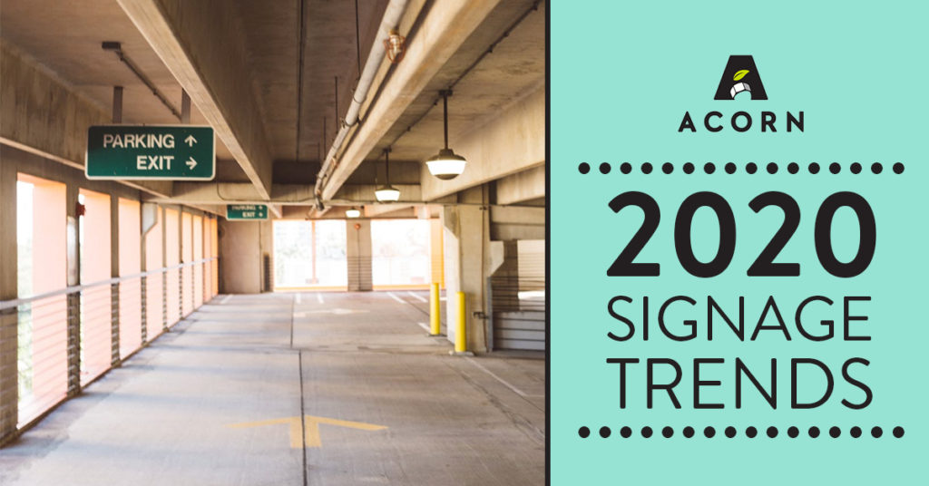 2020-Signage-Trends