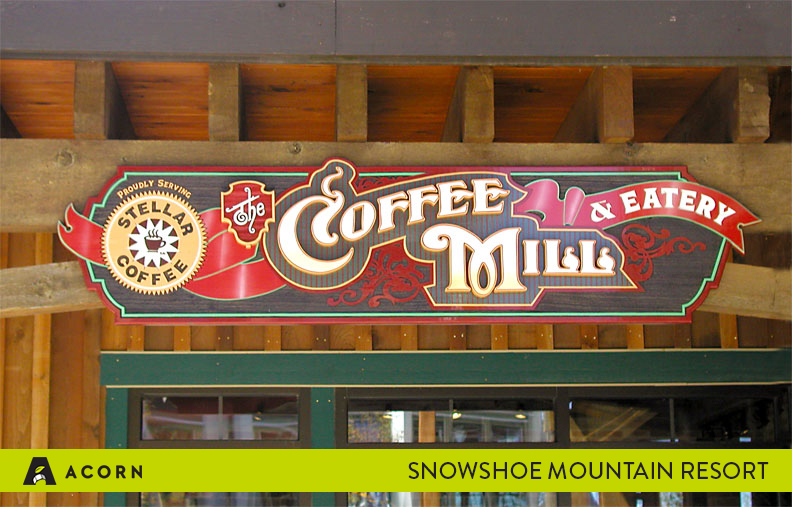 Restaurant-signage-Snowshoe-Mountain-Resort