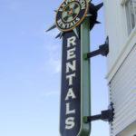 Acorn-signage-in-Richmond-VA