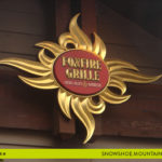 Snowshoe-Mountain-Resort-in-Richmond-VA