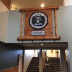 Indoor-signage-in-Richmond-VA