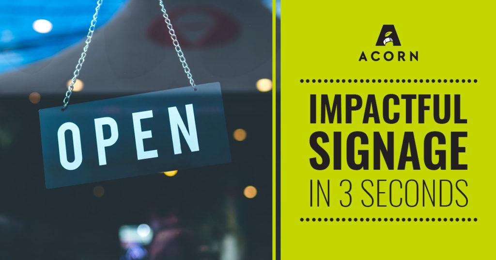 Impactful-Signage