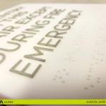 McKool-Smith-ADA-braille-signage