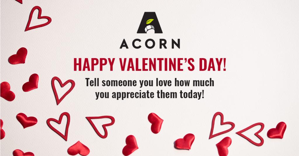 Happy-Valentine's-Day!