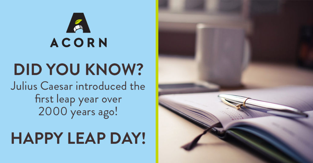 Leap-Year-Fun-Fact