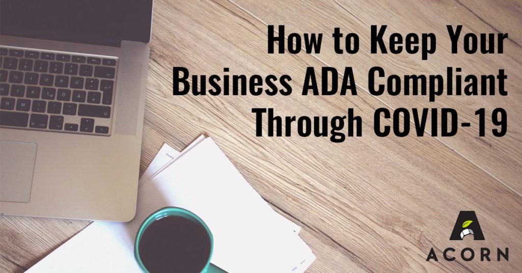 ADA-Compliance-COVID-19