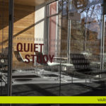 acorn-in-action-varina-public-library