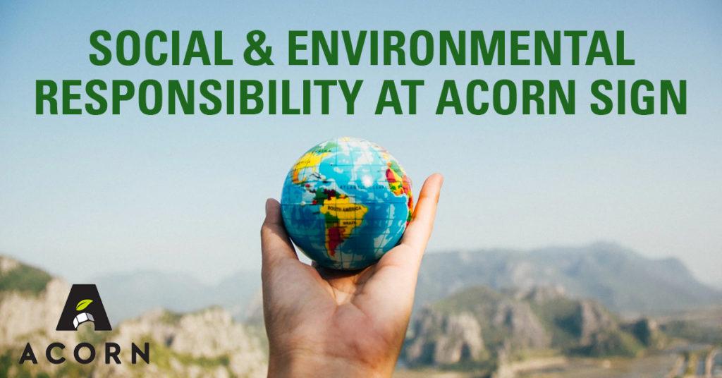 Social-Environmental-Responsibility-Acorn