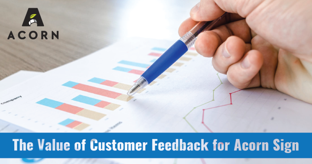 The-Value-of-Customer-Feedback
